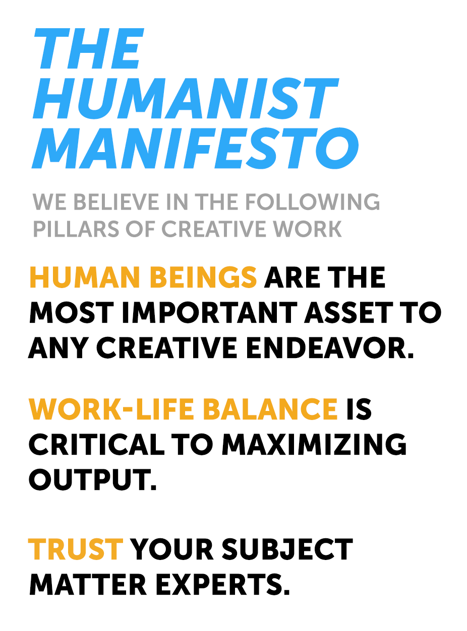 TheHumanistManifesto.png