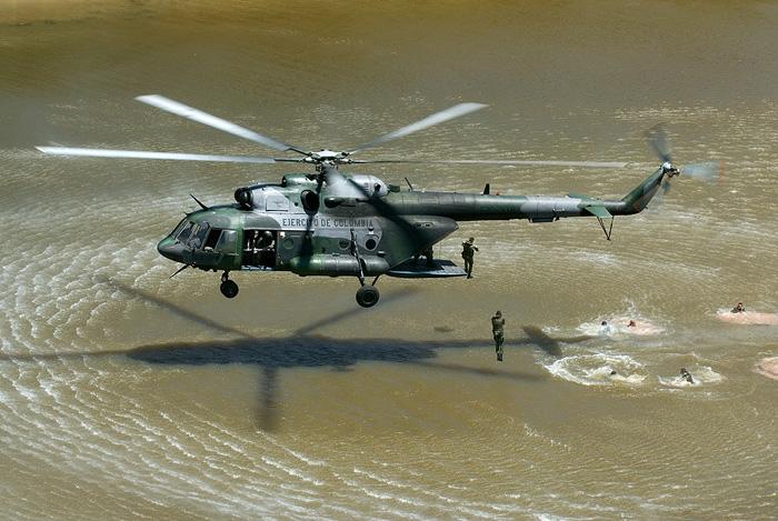 Mi171_003.jpg