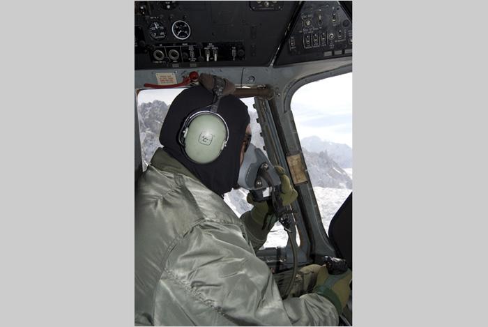 Cockpit_005.jpg