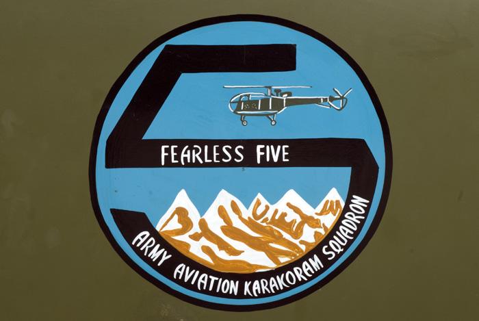 Fearless5_001.jpg