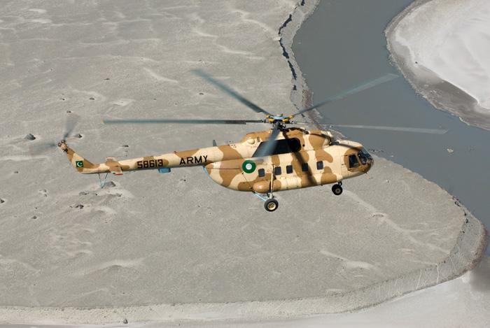 Mi171_004.jpg