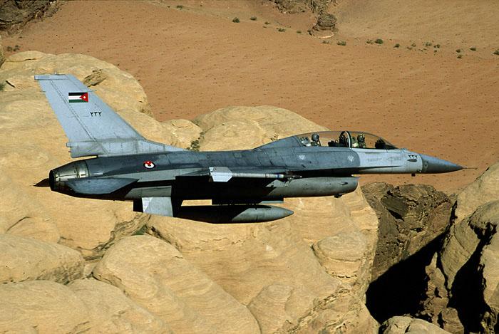 F16B_002.jpg