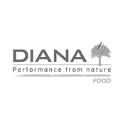 Diana-Logo.jpg
