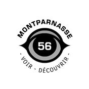 Montparnasse56-Logo.jpg