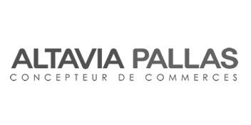 ALTAVIA PALLAS