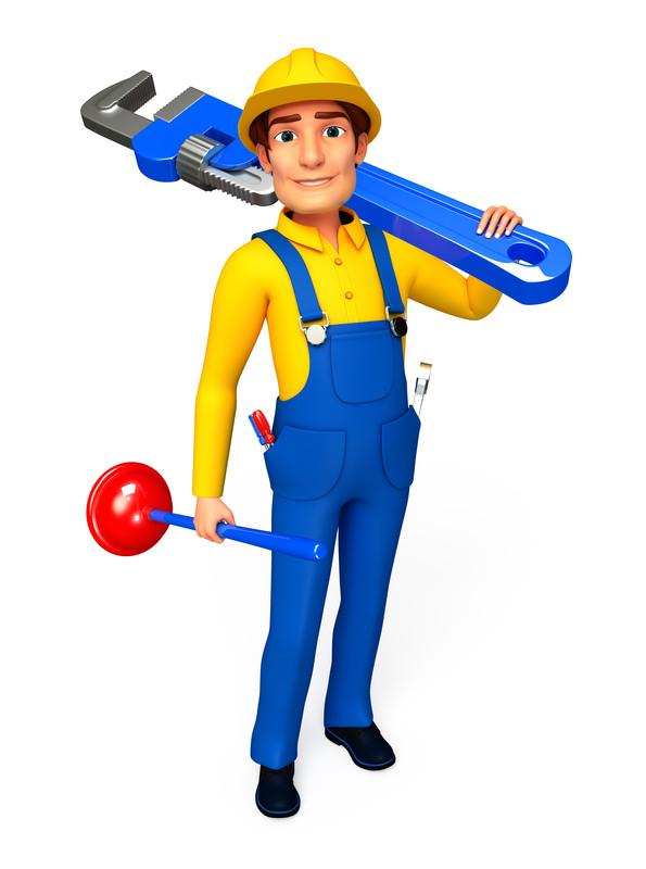 plumber3d.jpg