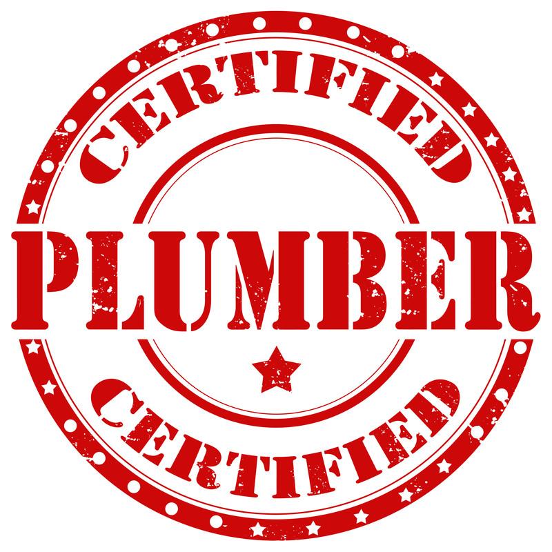 certifiedplumber.jpg