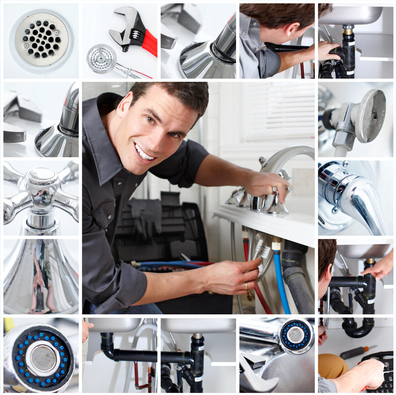 plumbersquare.jpg