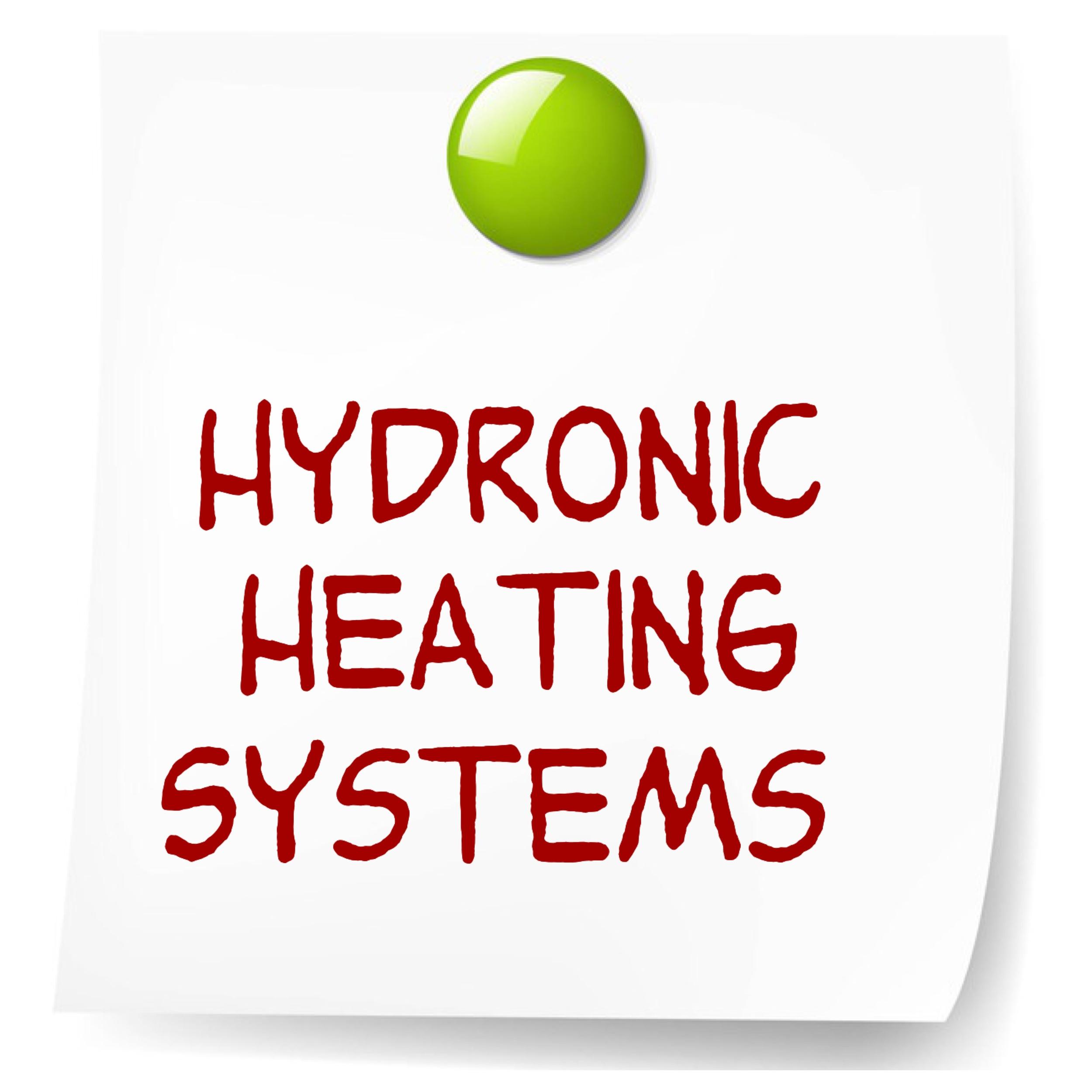hydronictab.jpg