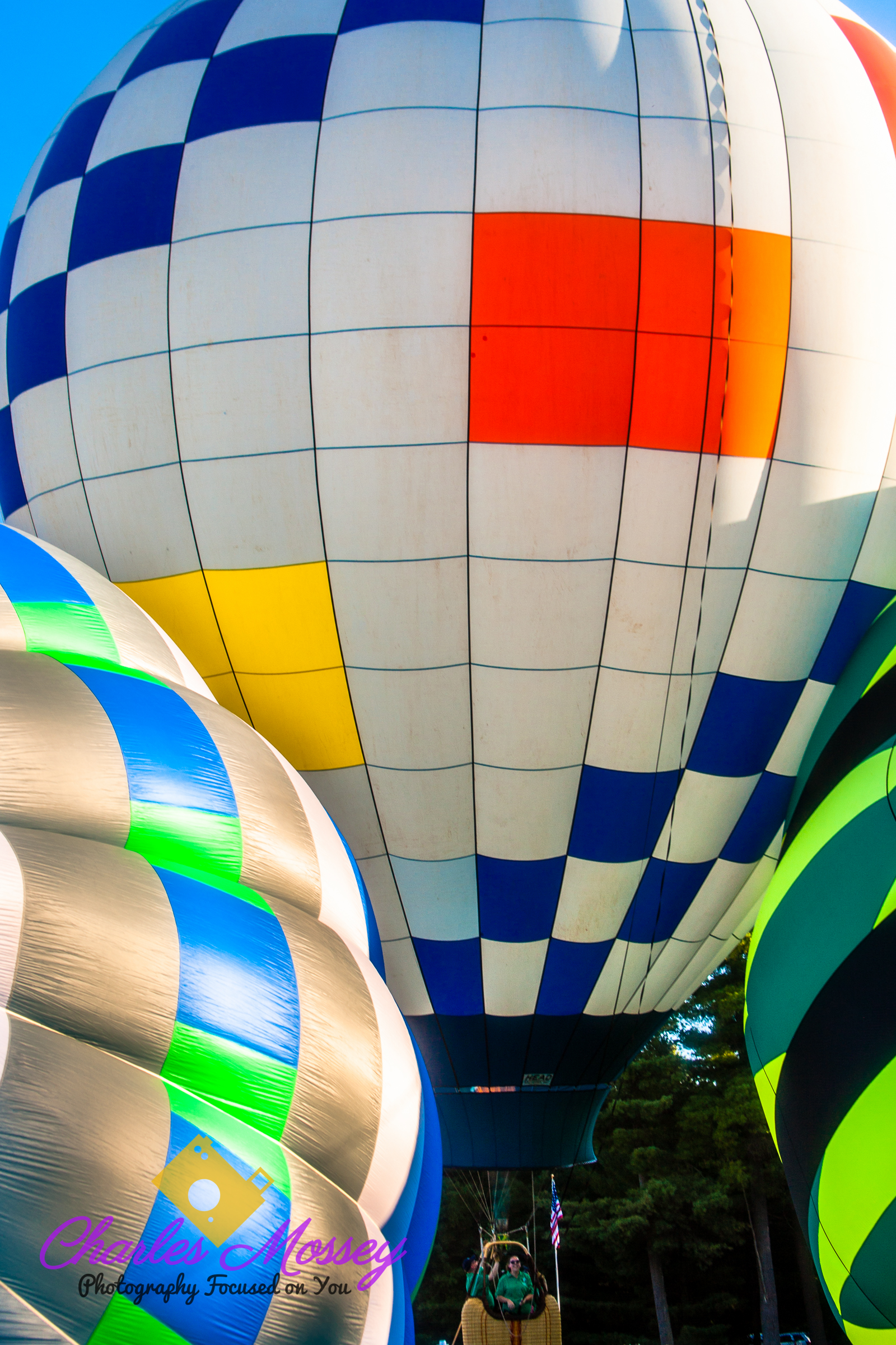 Photos from the 2015 Adirondack Balloon Festival, September 17-20, in Queensbury NY. This years event was simply spectacular, the weather was perfect for most of the launches. This was the first time that circumstances allowed me to attend the Thursday evening launch at Crandall Park in Glens Falls NY. People said that the crowds were bigger then they had ever remembered due to the outstanding weather this evening. Please let me know what is your favorite balloon festival!