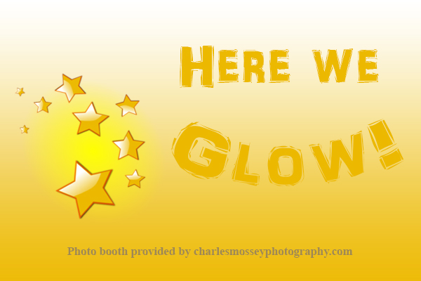 Here we glow.jpg