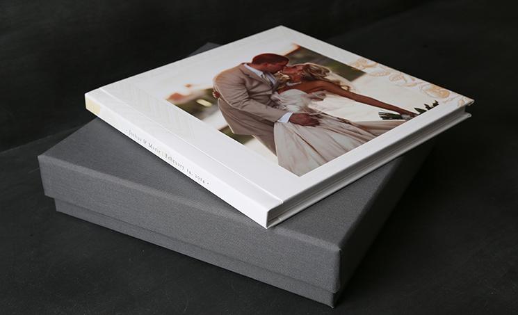 MpixPro-Signature-Album-1.jpg