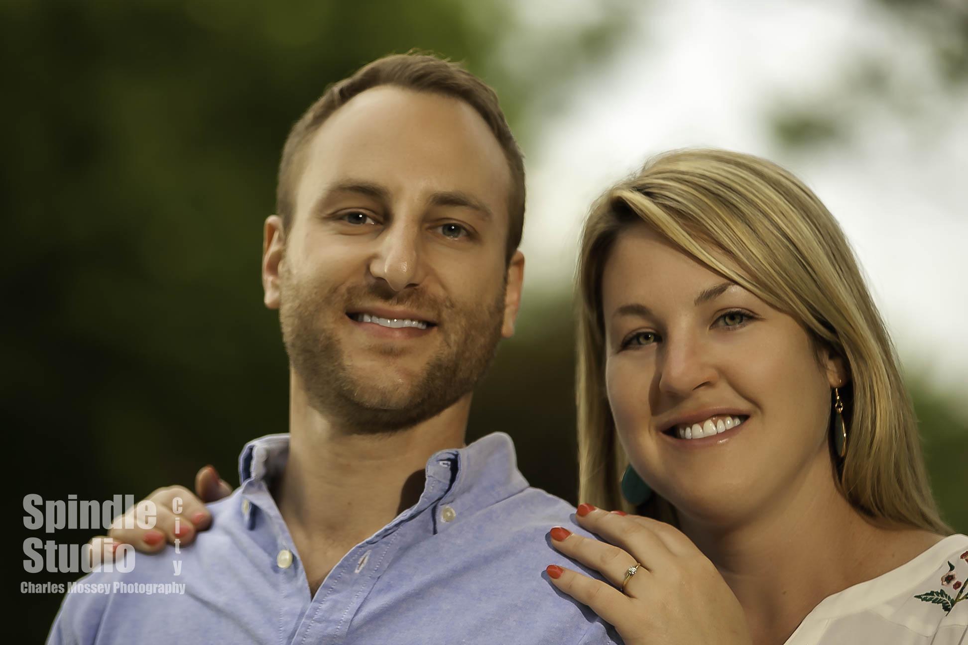 Rachel & Dave--8.JPG