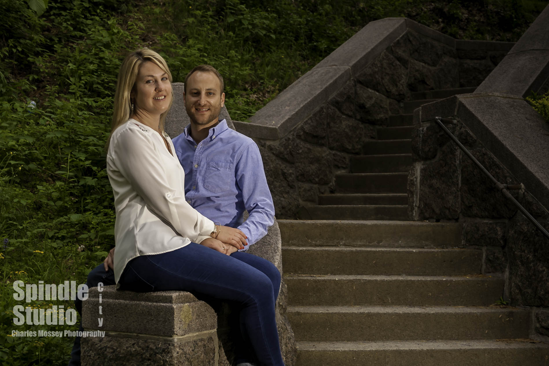 Rachel & Dave-2272.JPG
