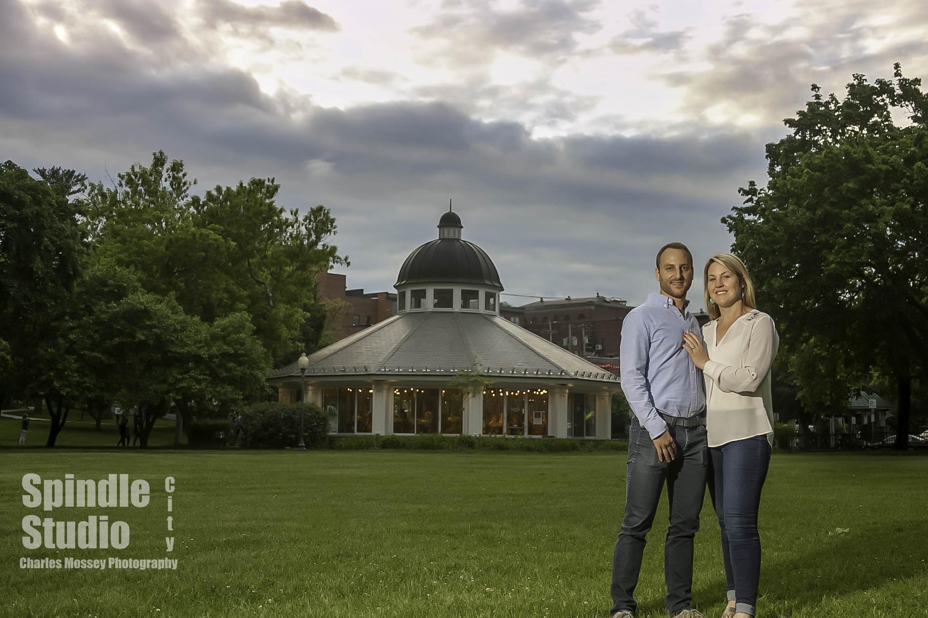 Rachel & Dave--12.JPG