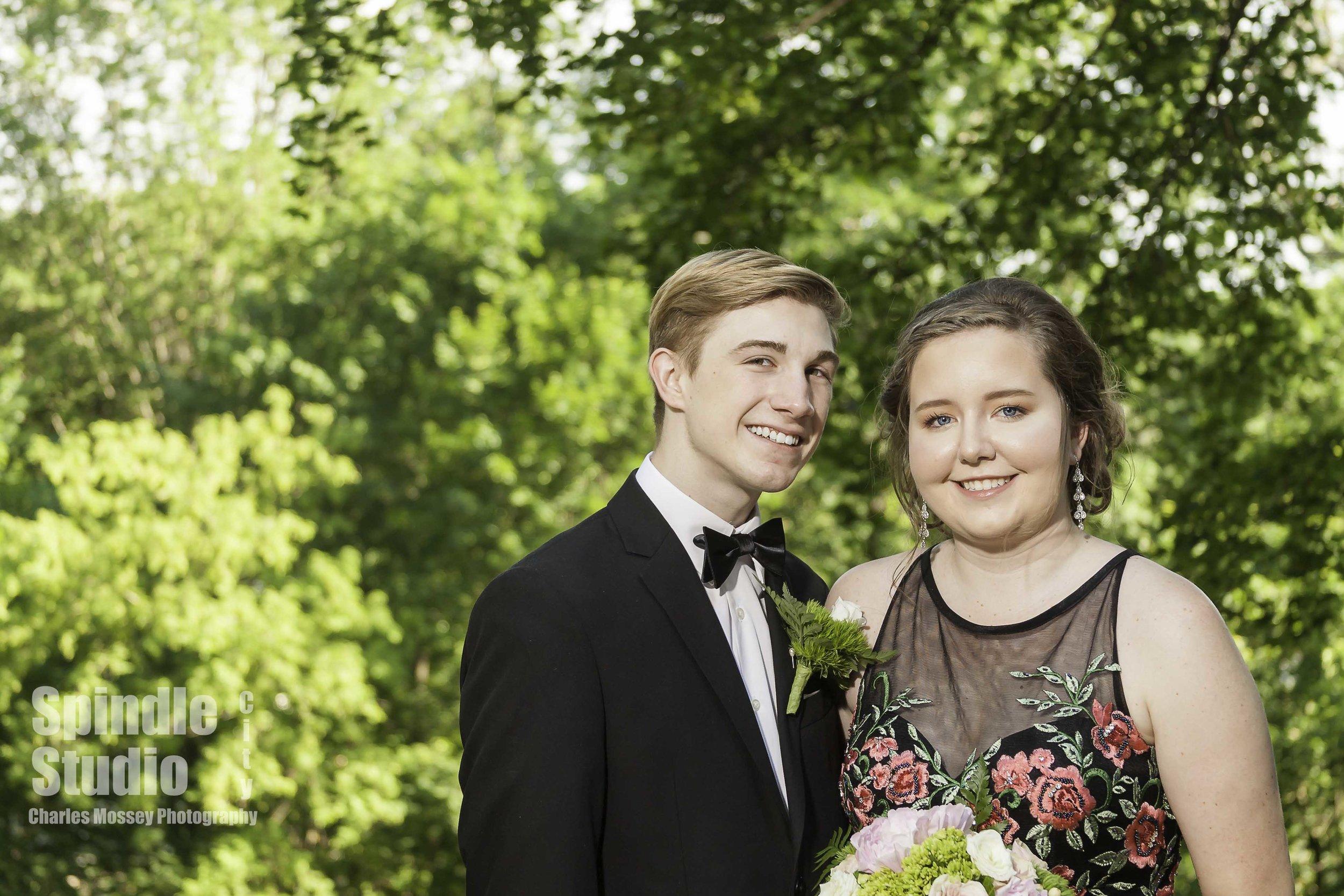 Tom & Lauren Prom 2017-2831.JPG