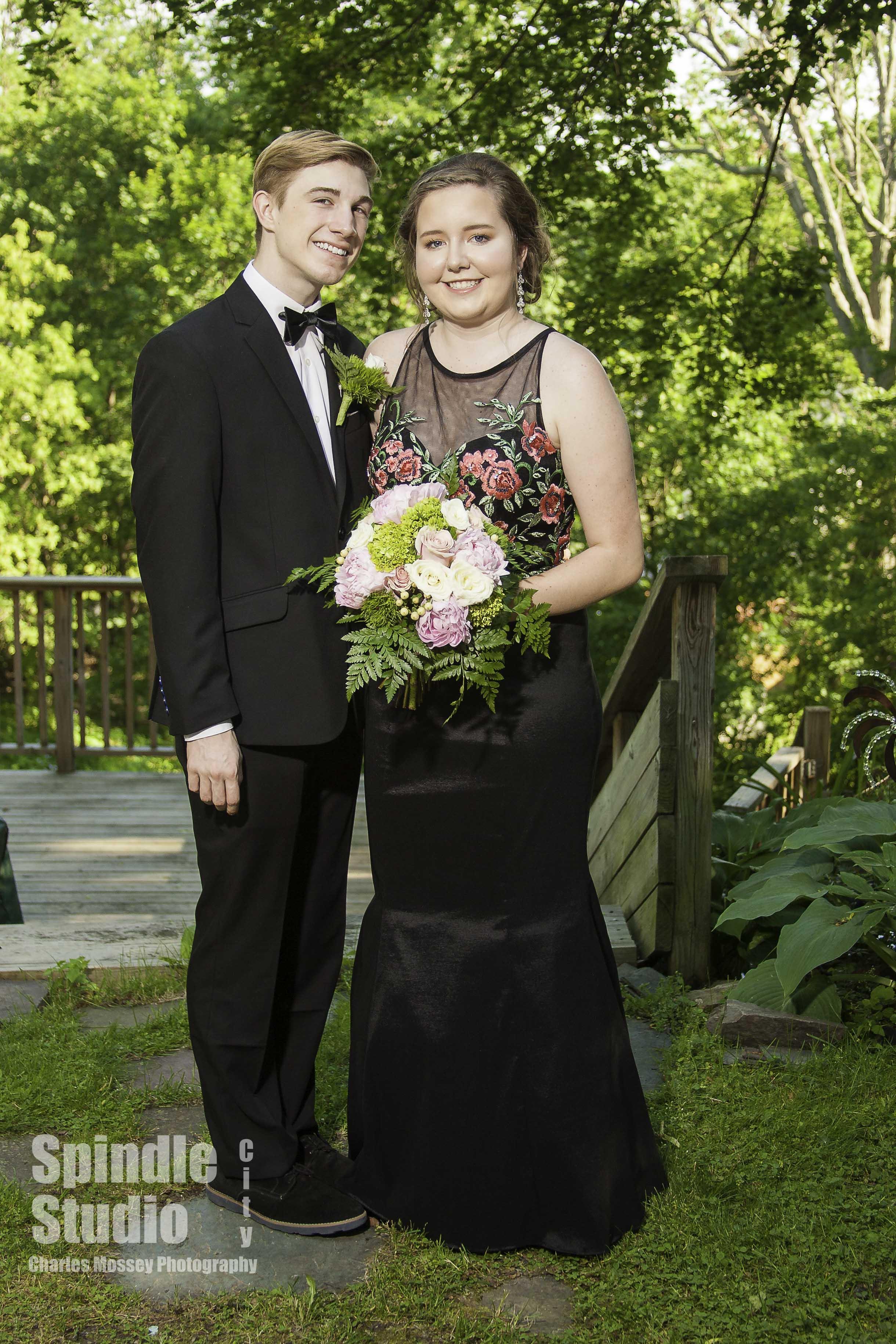 Tom & Lauren Prom 2017-2832.JPG