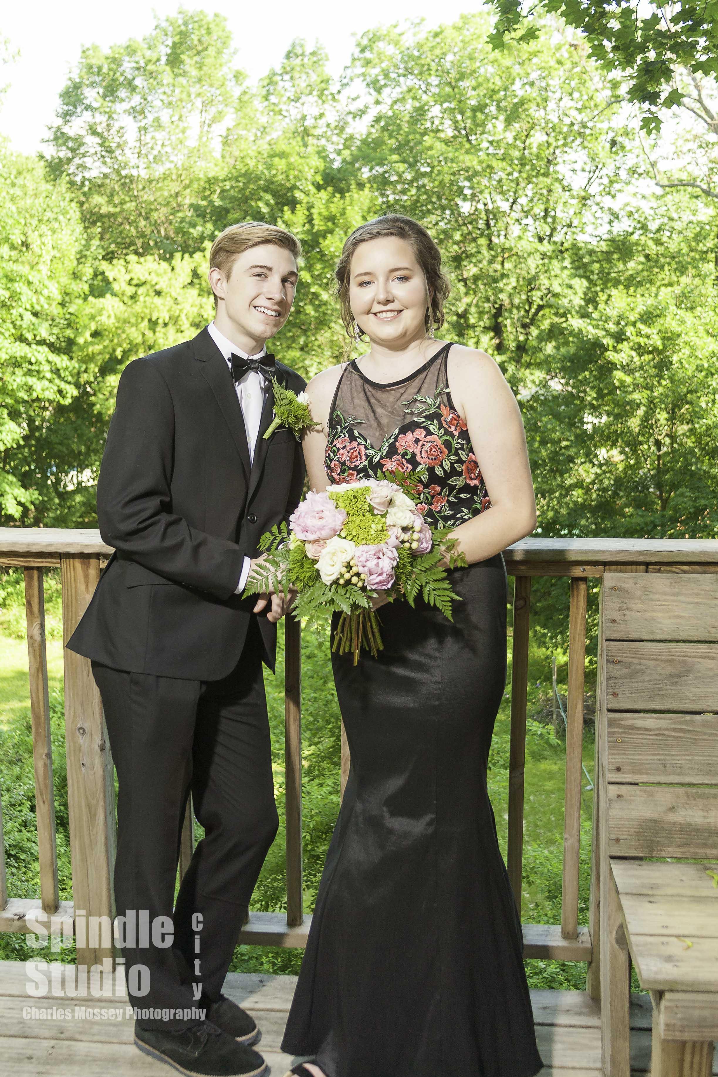 Tom & Lauren Prom 2017-2835.JPG