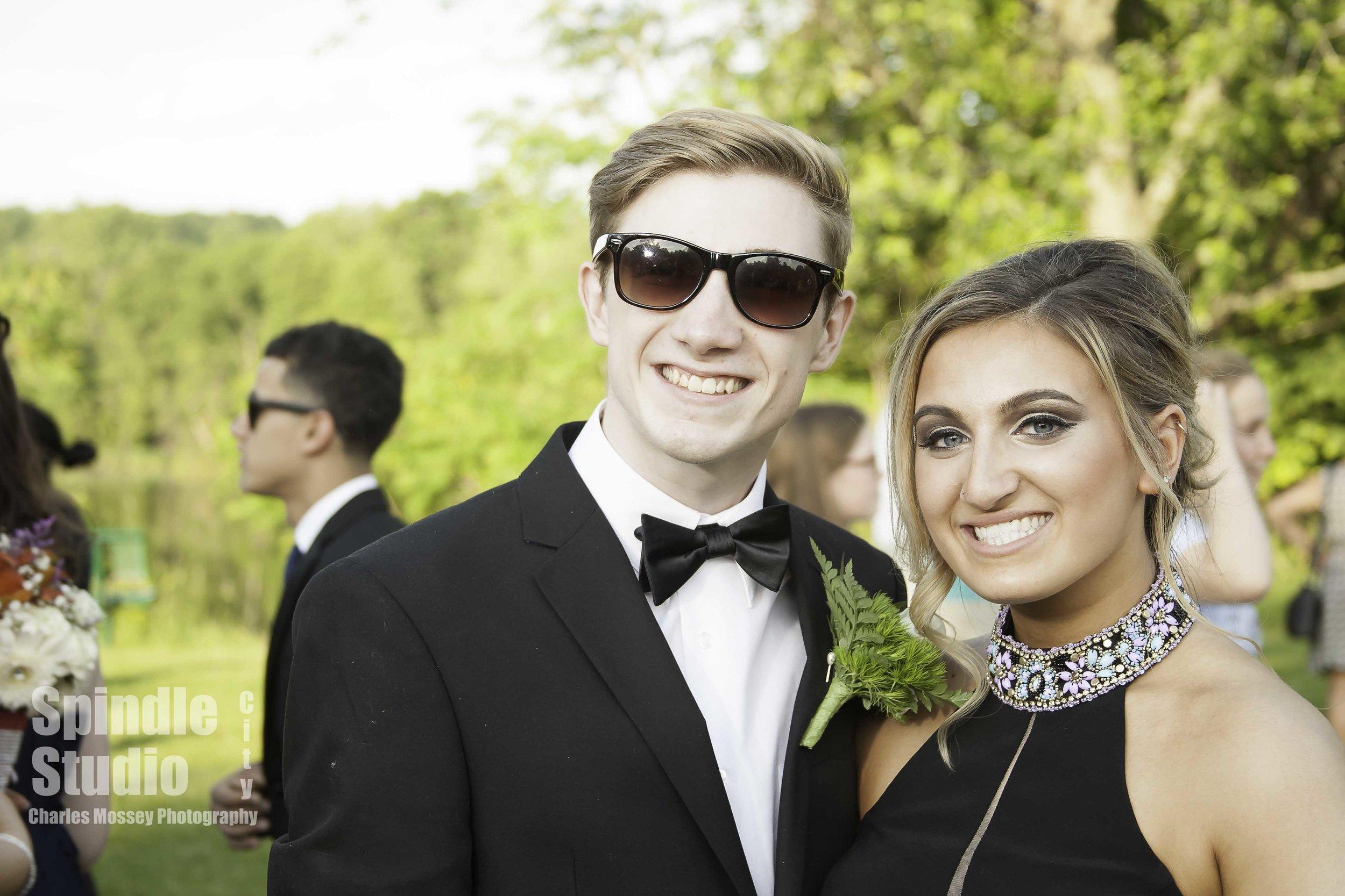 Tom & Lauren Prom 2017-2862.JPG