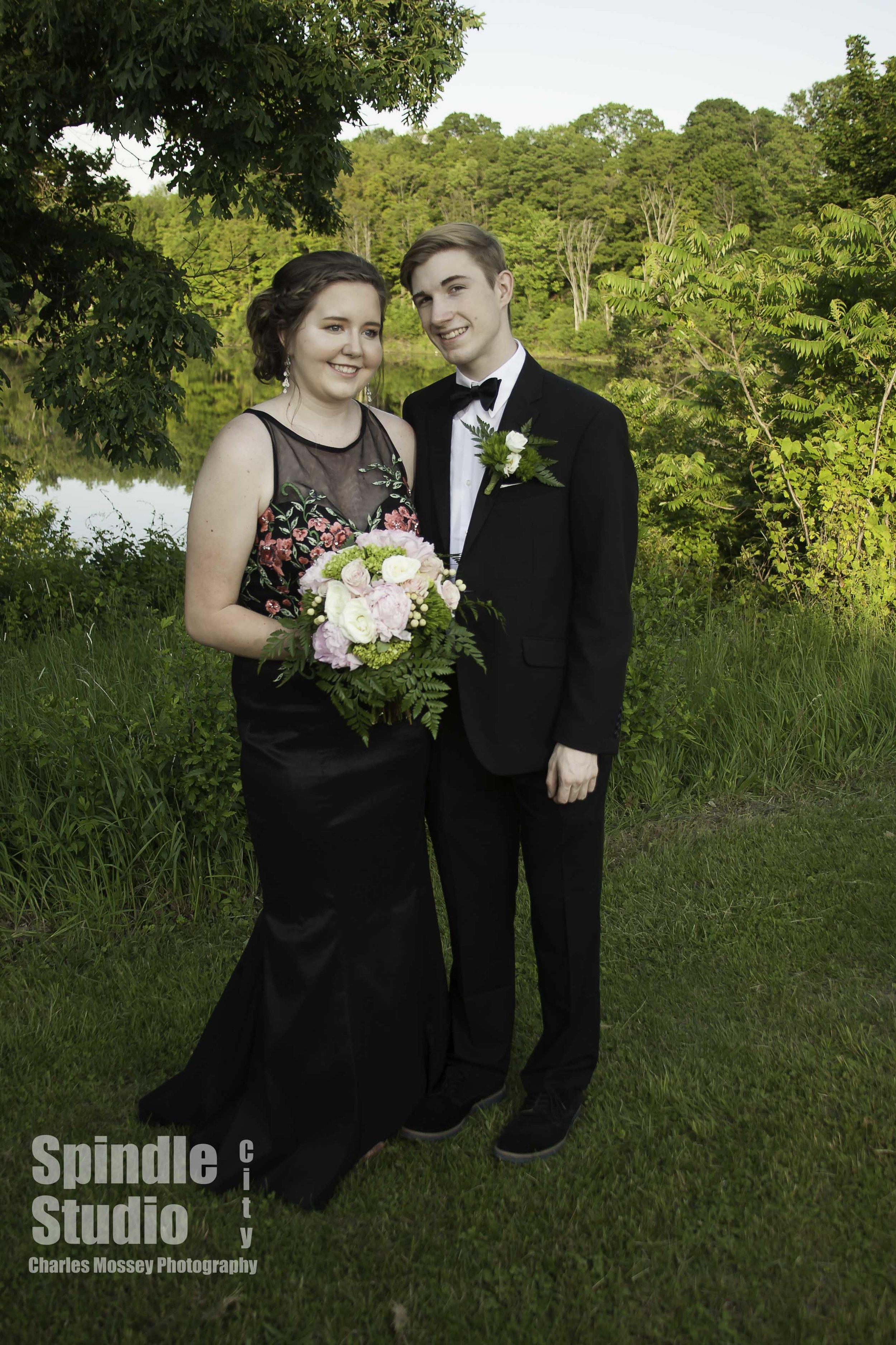 Tom & Lauren Prom 2017-2887.JPG