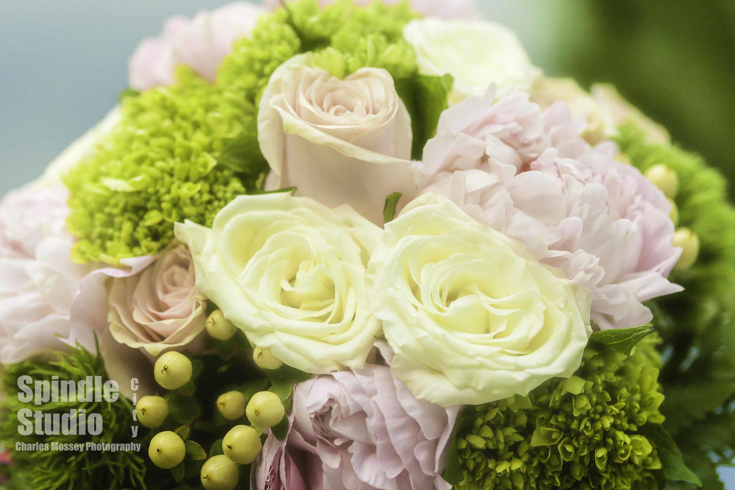 Flowers-2731.JPG