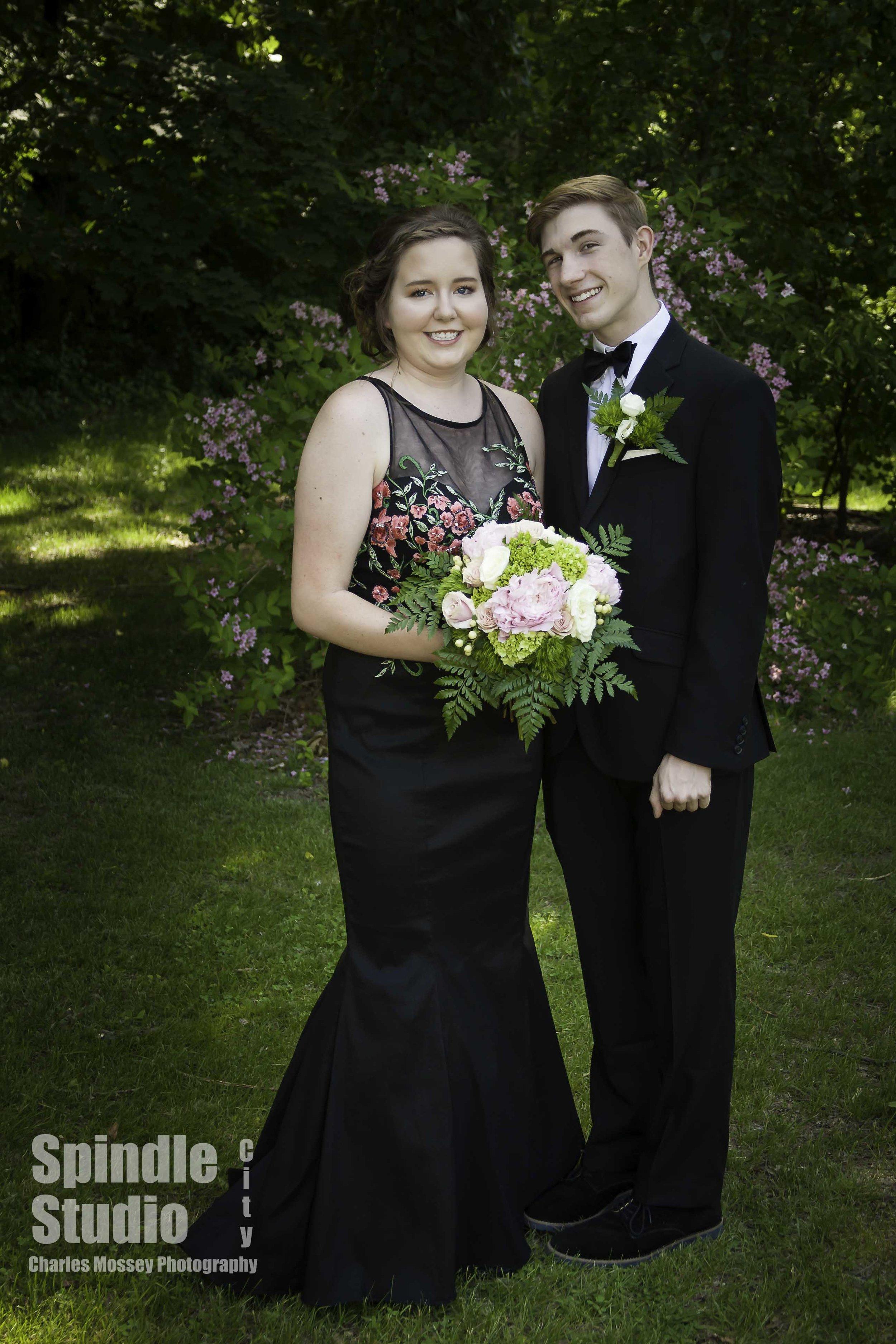 Tom & Lauren Prom 2017-2756.JPG