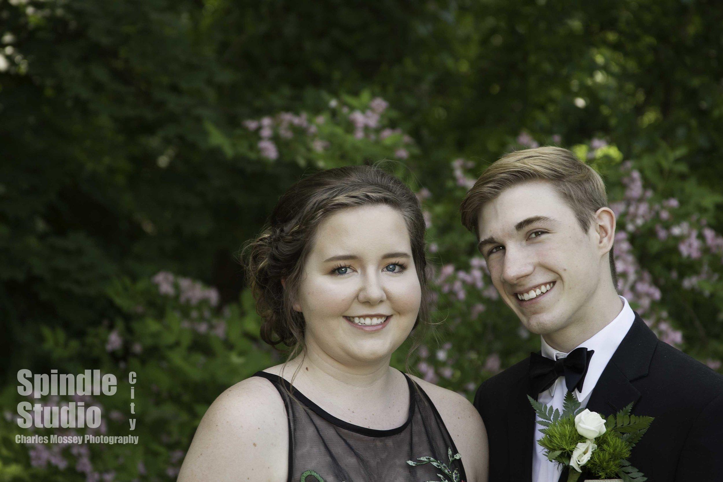 Tom & Lauren Prom 2017-2762-2.JPG