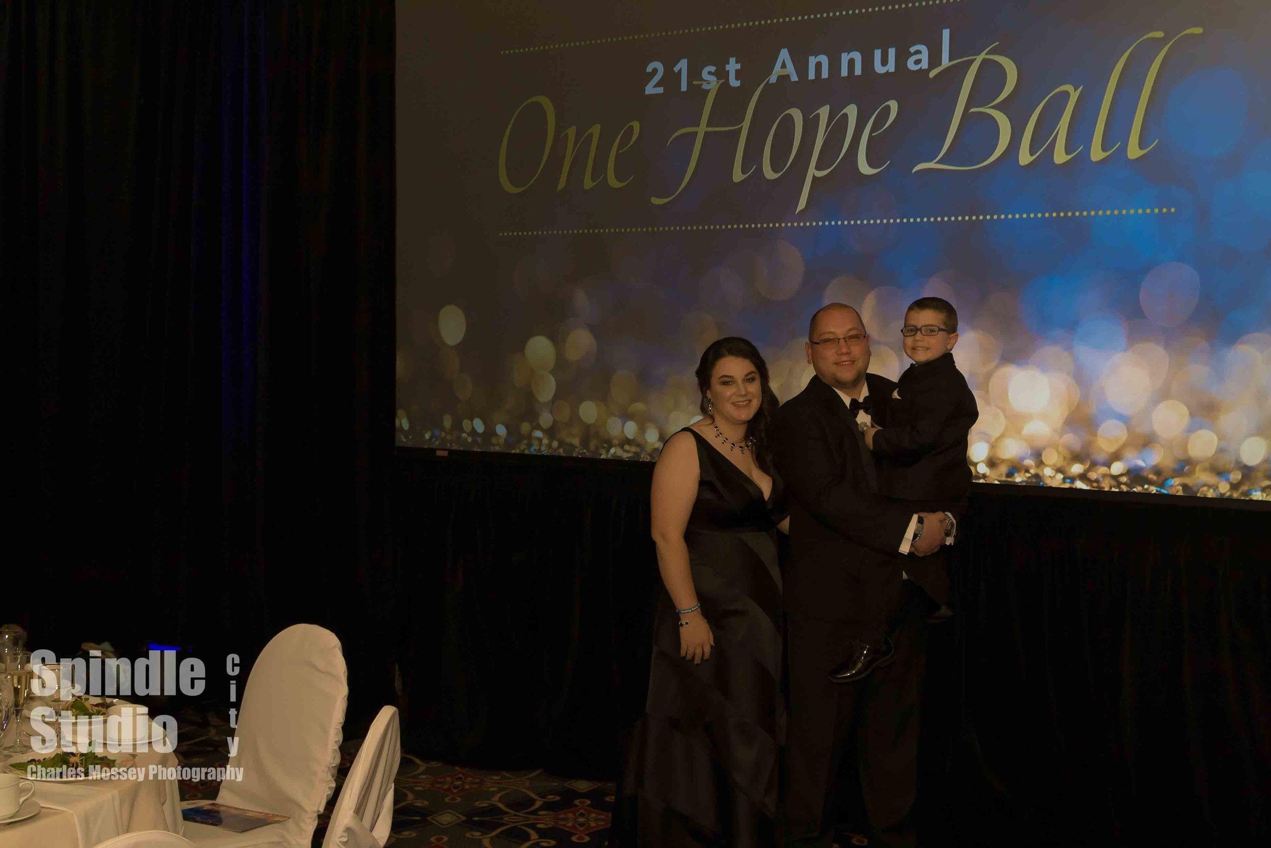 2017 One Hope-64.JPG