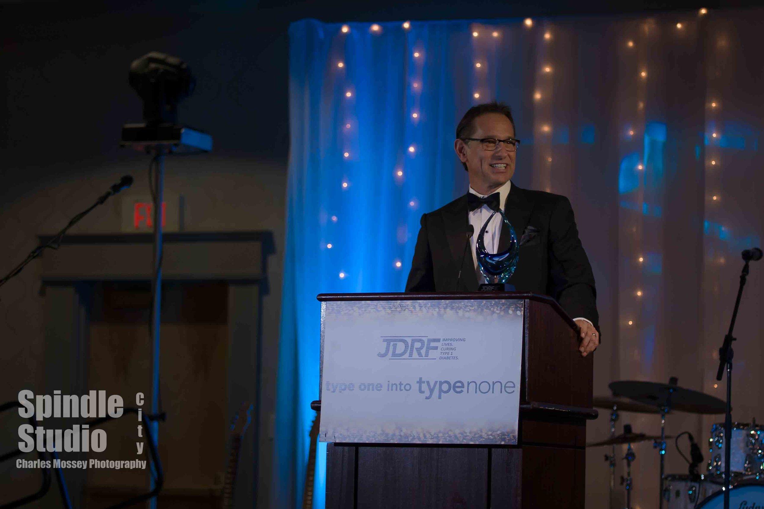 2017 One Hope-150.JPG