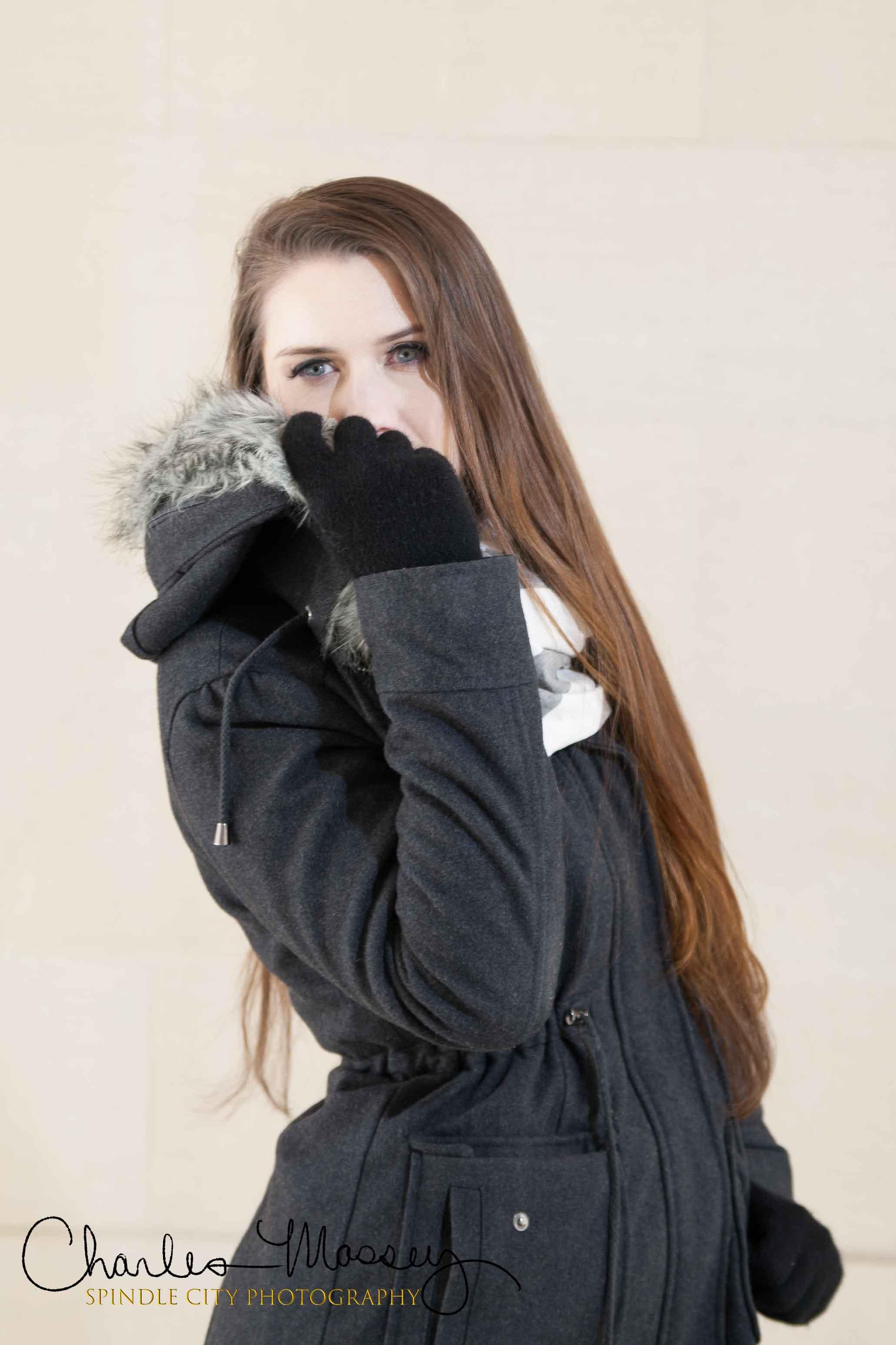 Alyssa Winter Shoot--6.JPG