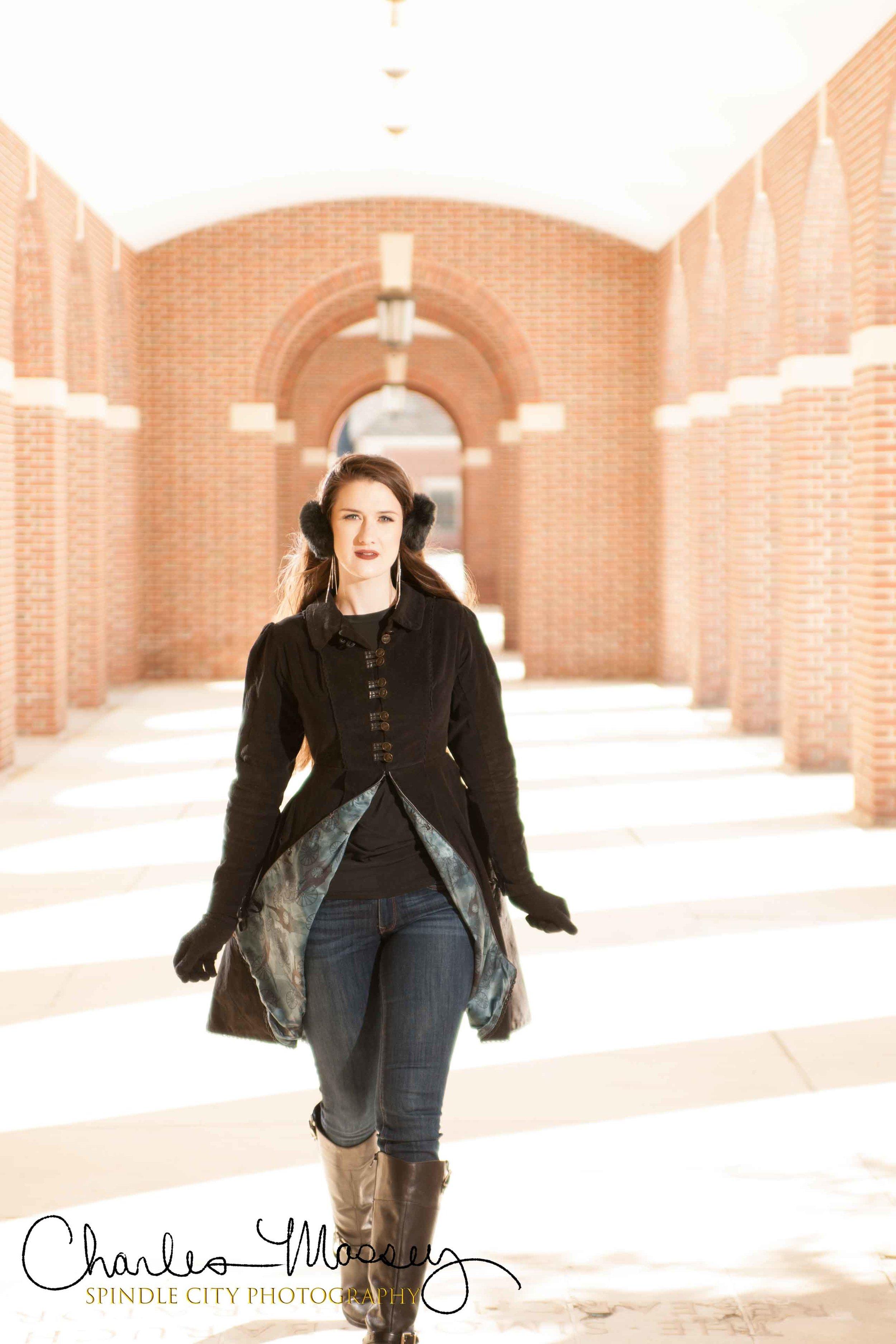 Alyssa Winter Shoot--5.JPG