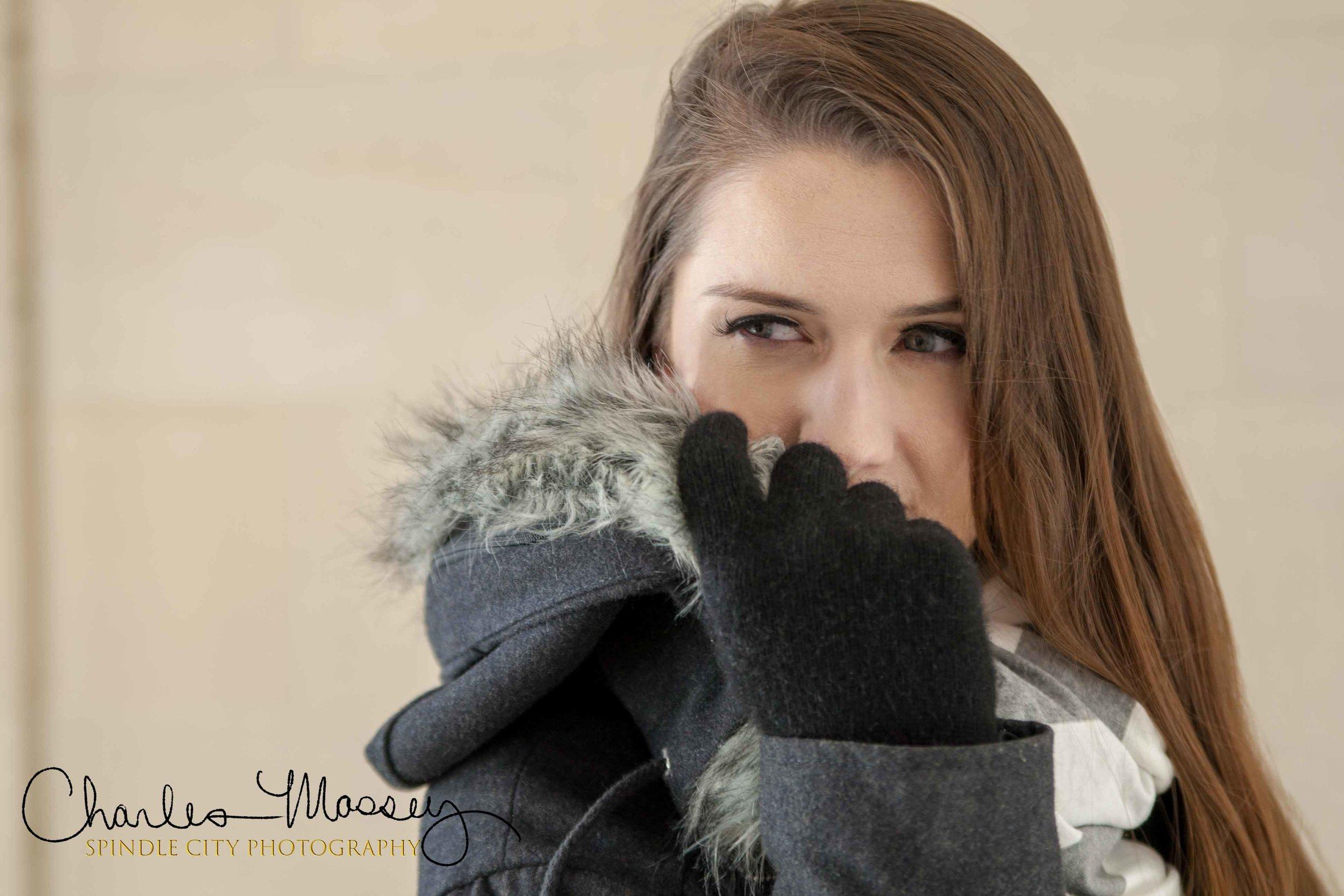 Alyssa Winter Shoot--7.JPG