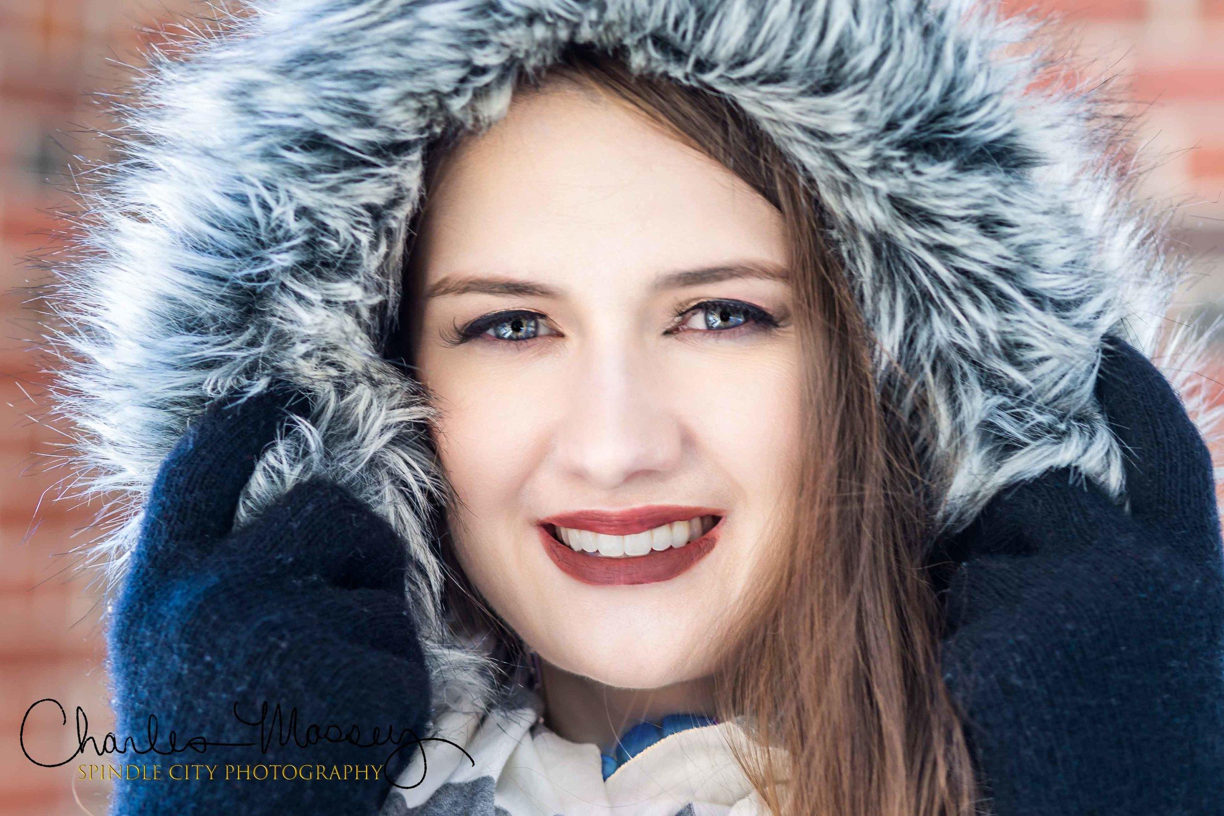 Alyssa Winter Shoot--10.JPG