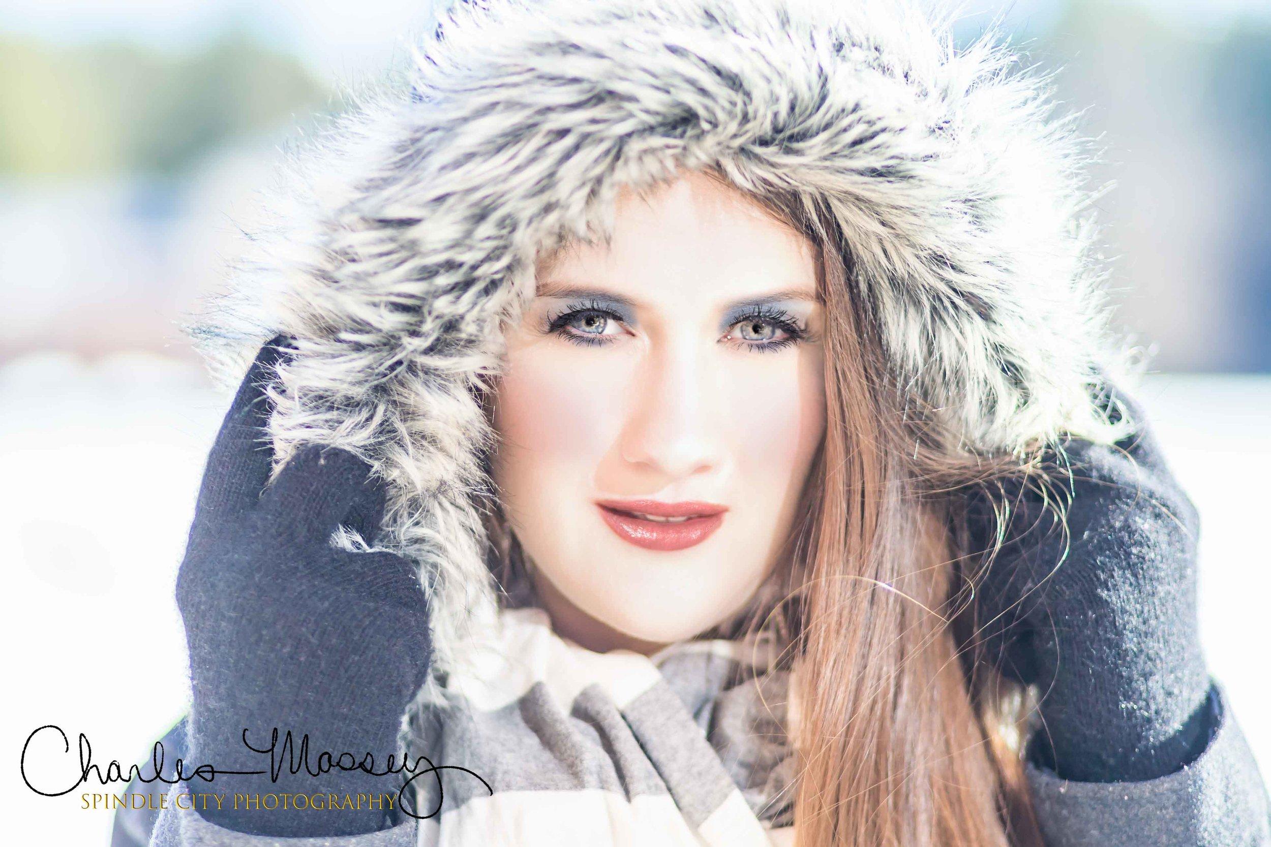 Alyssa Winter Shoot--11.JPG