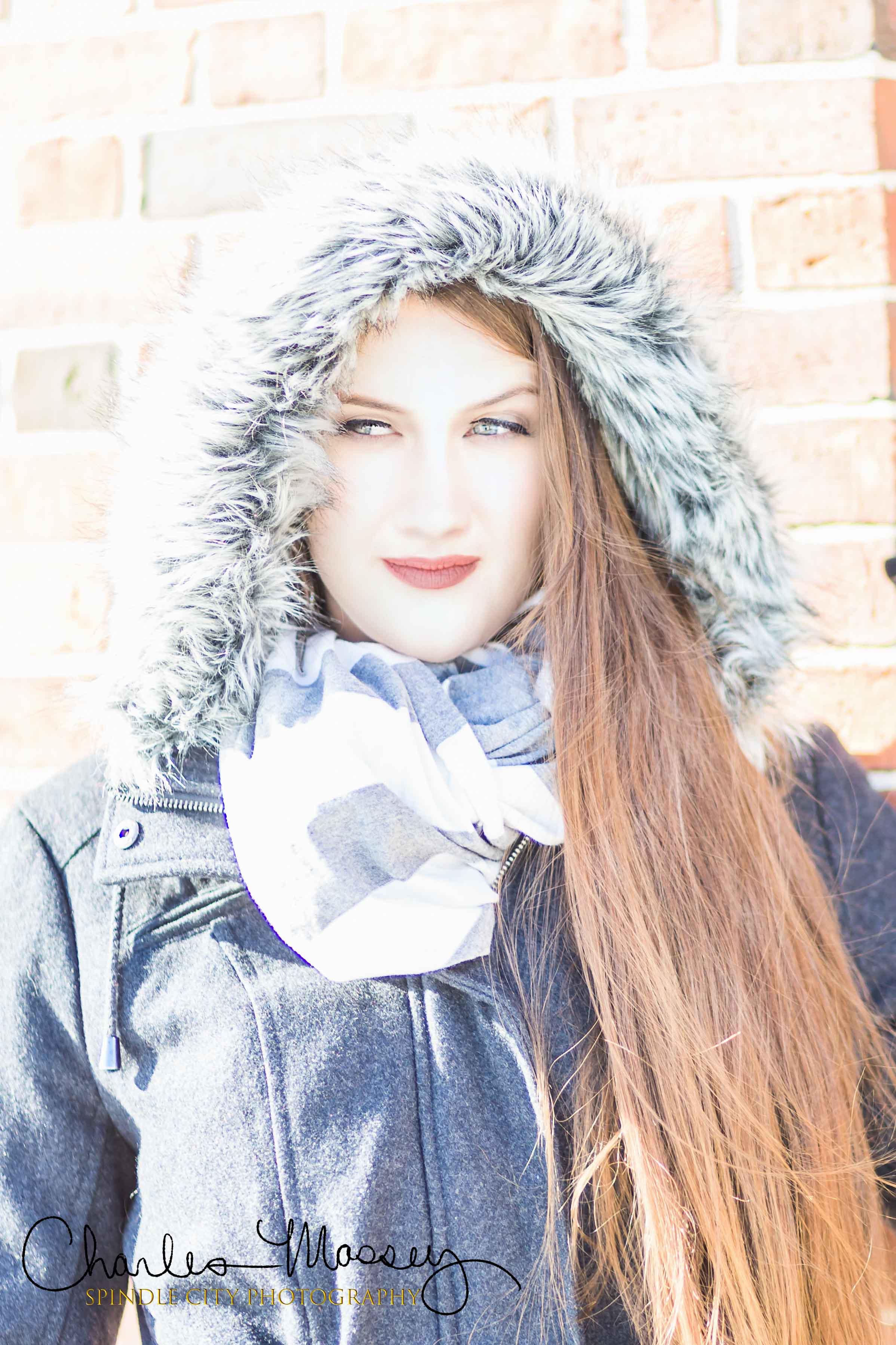 Alyssa Winter Shoot--13.JPG