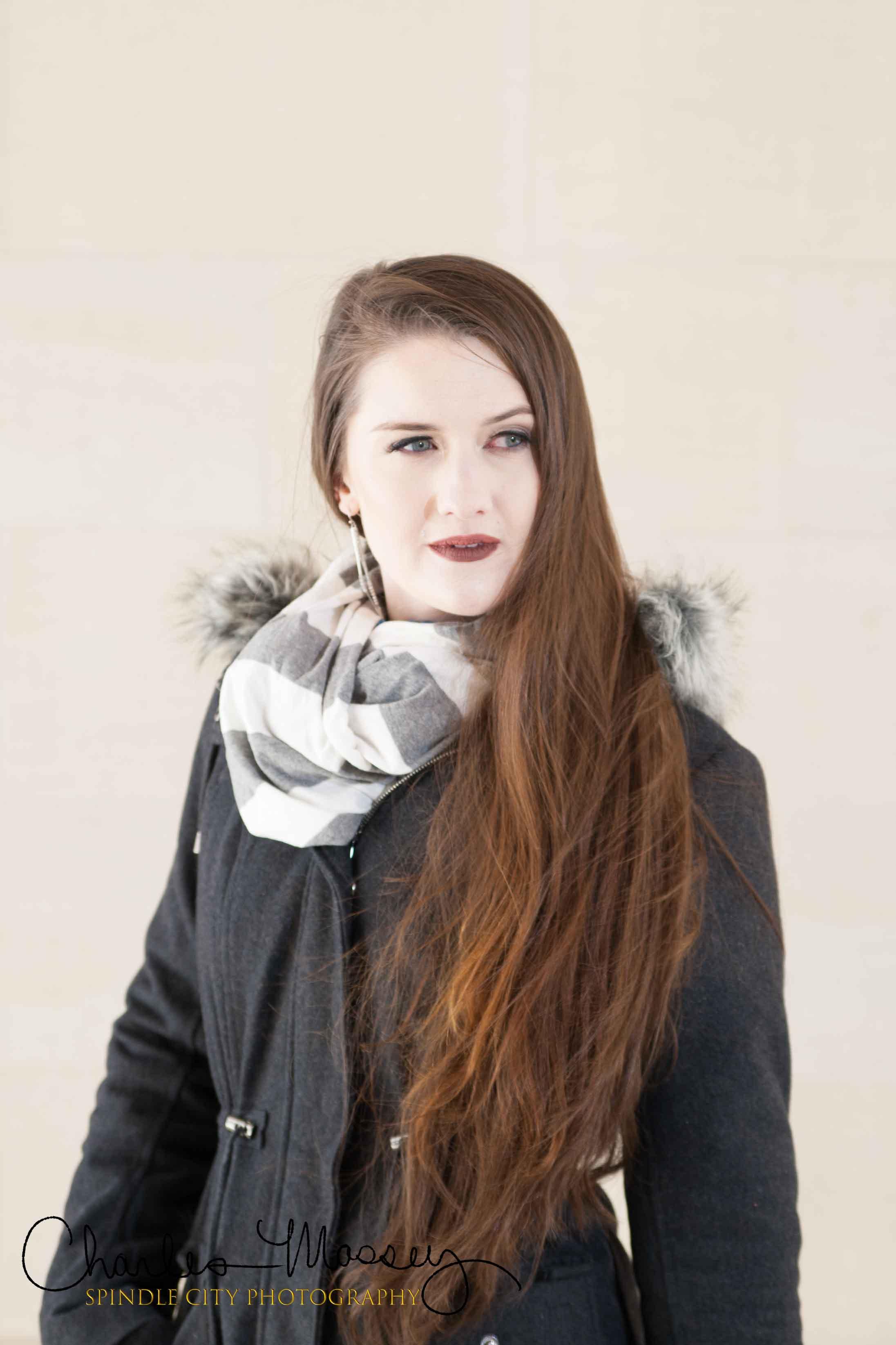 Alyssa Winter Shoot-63.JPG