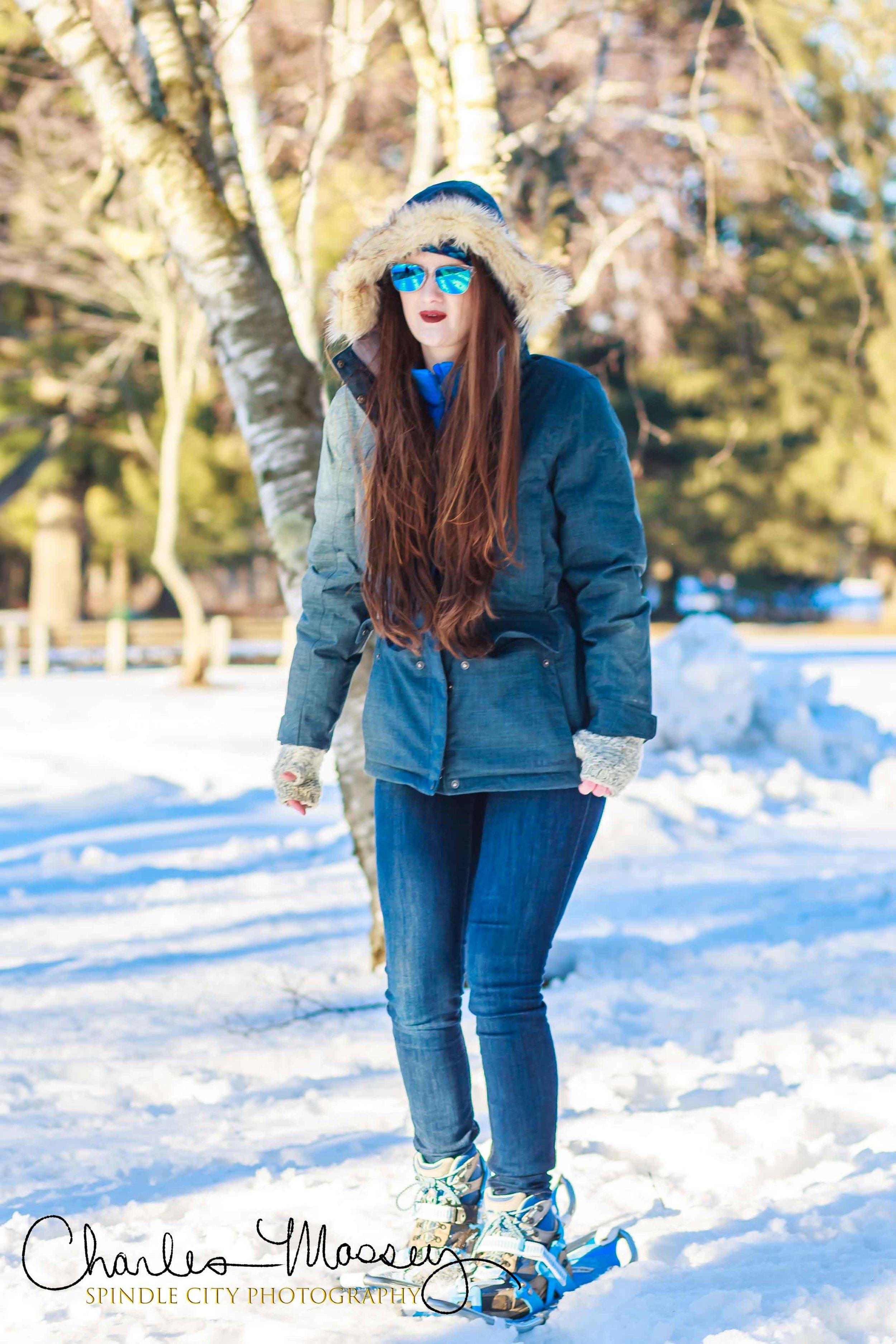 Alyssa Winter Shoot-161.JPG