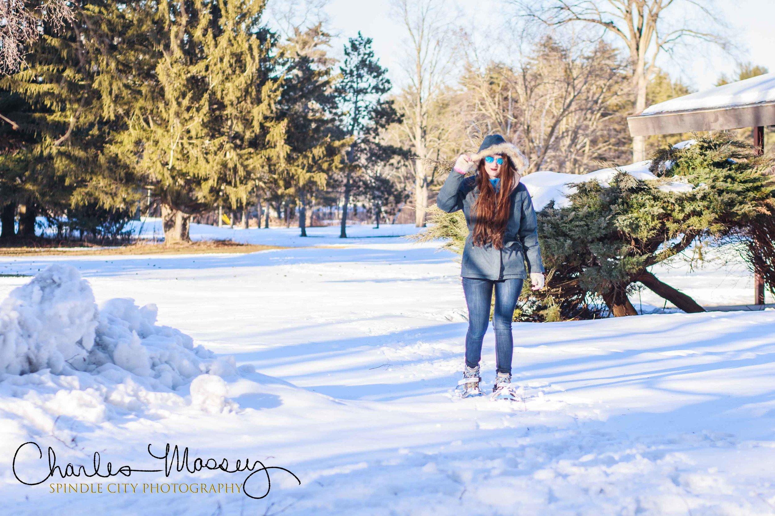 Alyssa Winter Shoot-164.JPG