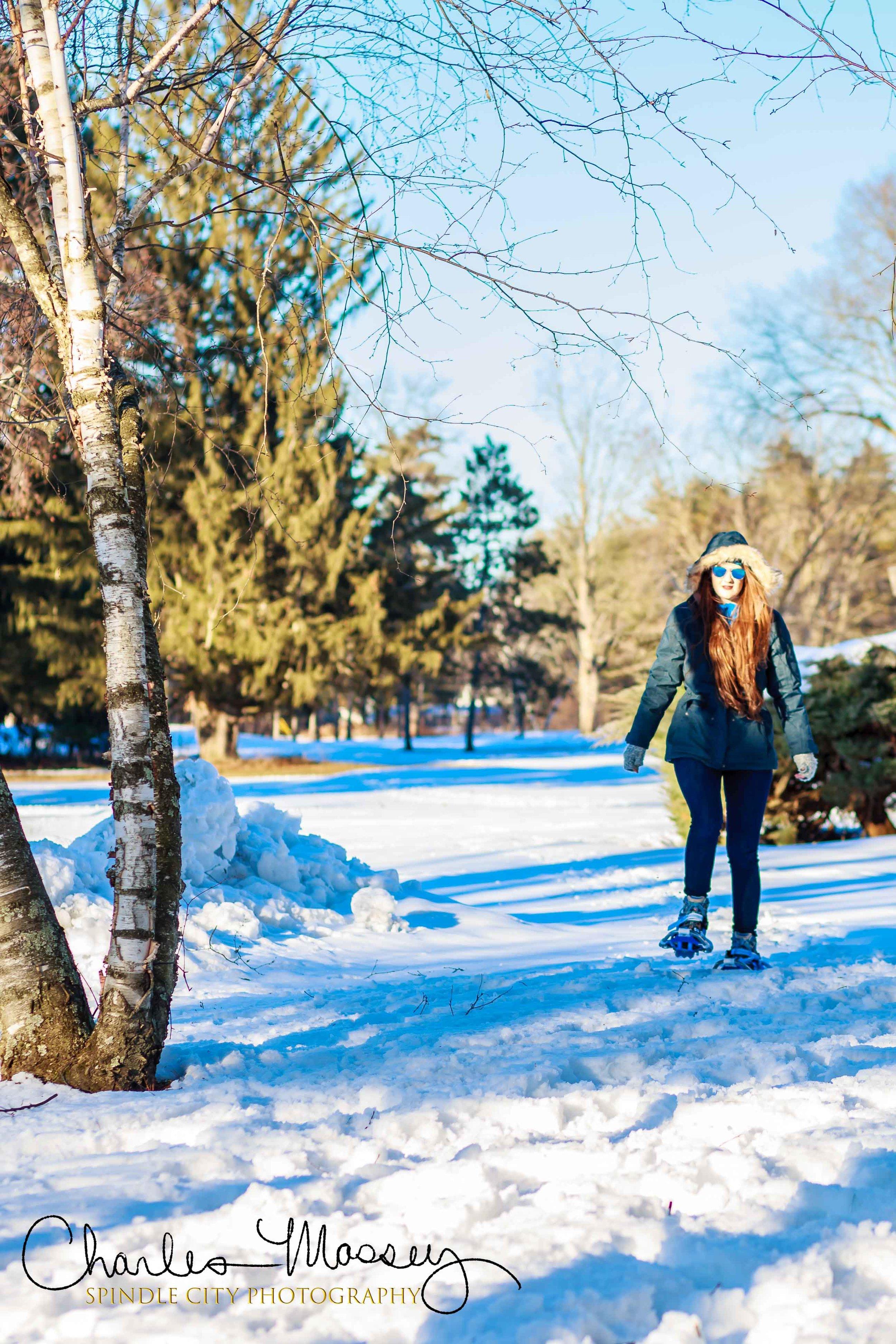 Alyssa Winter Shoot-169.JPG