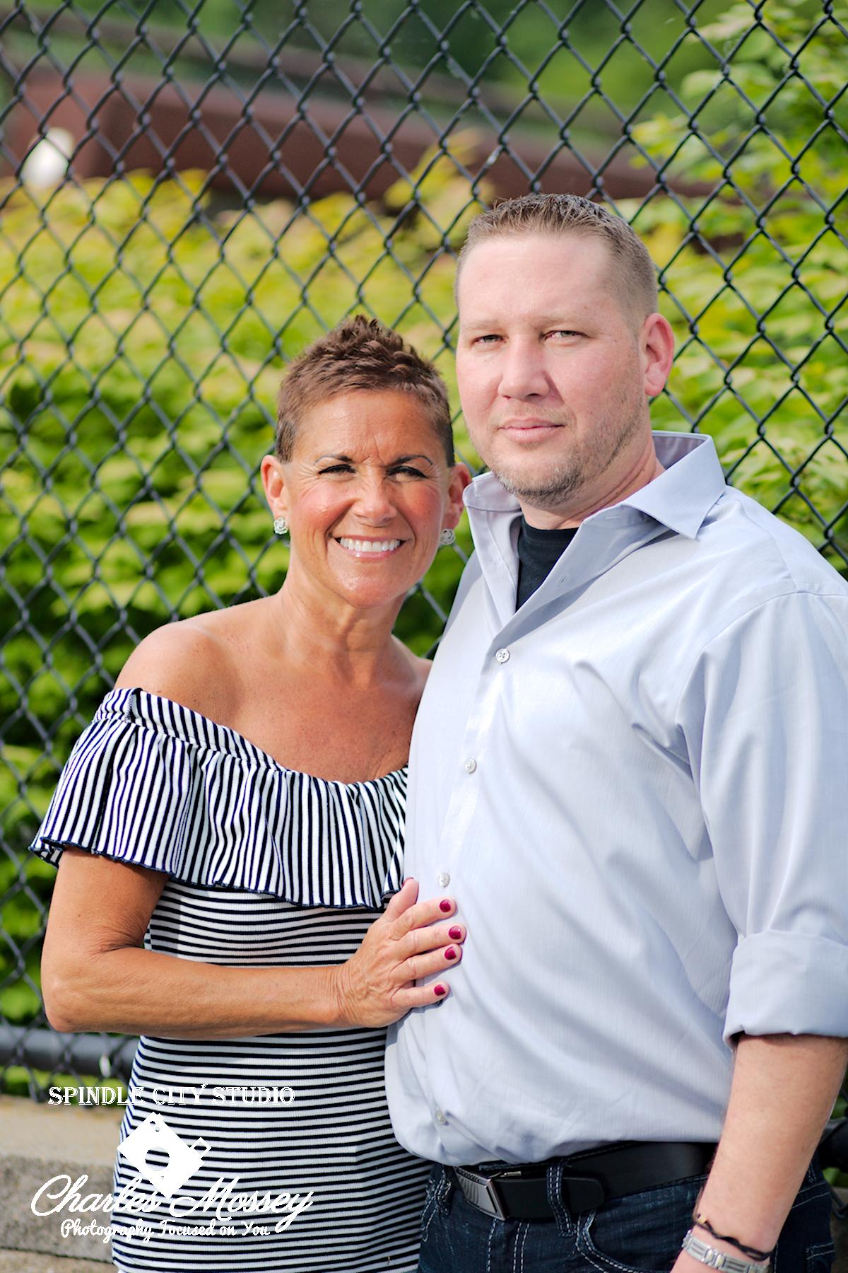Marjorie Family Photos-0591.jpg
