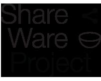 shareware_logo_1115.png