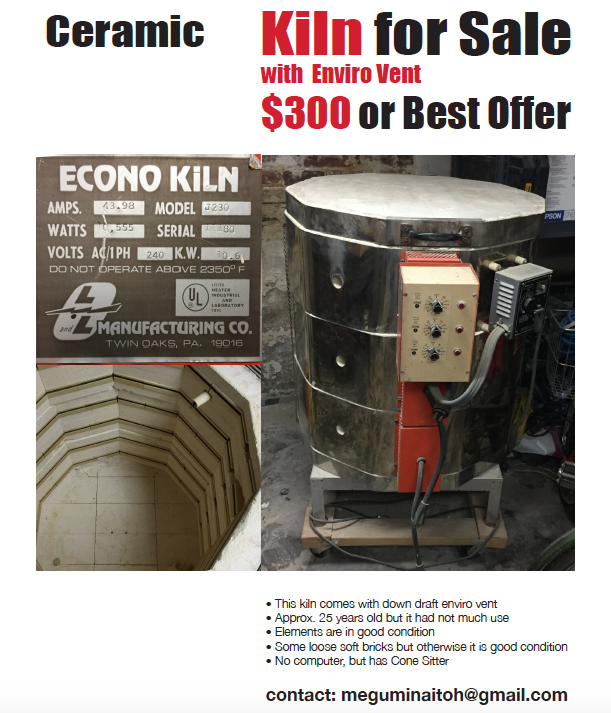 kiln_for_sale.png