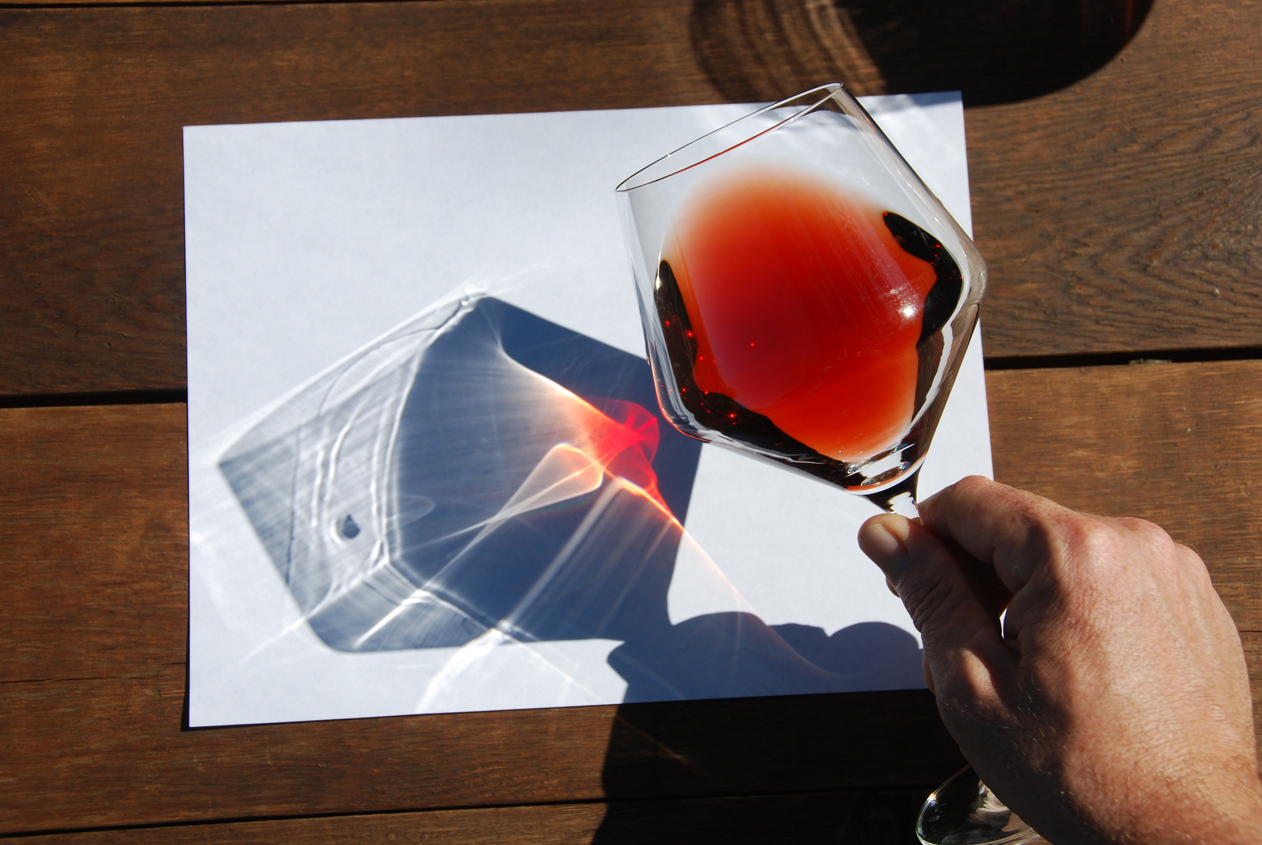 wine color.jpg