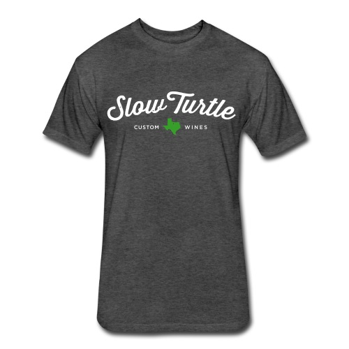 men-s-slow-turtle-logo-fitted-cottonpoly-t-shirt-by-next-level-2.jpg