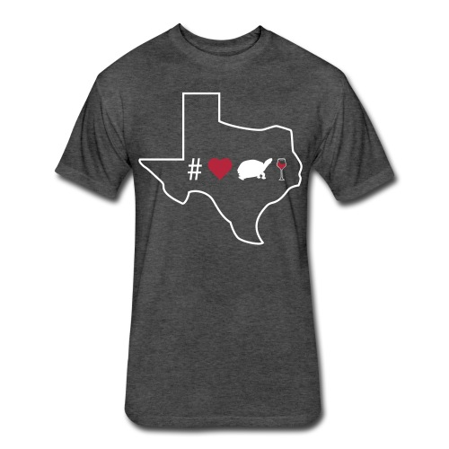 men-s-slow-turtle-hashtag-texas-fitted-cottonpoly-t-shirt-by-next-level-2.jpg