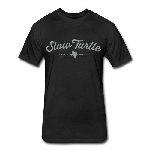 men-s-slow-turtle-logo-fitted-cottonpoly-t-shirt-by-next-level-3.jpg