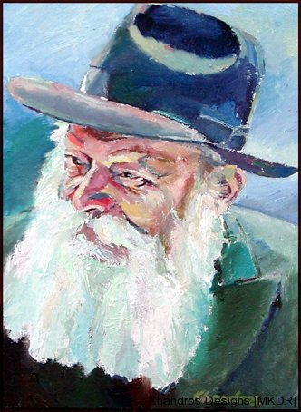 Lubavitch Rabbi Close Up.jpg