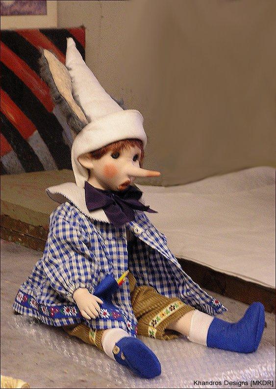 Pinocchiod.jpg
