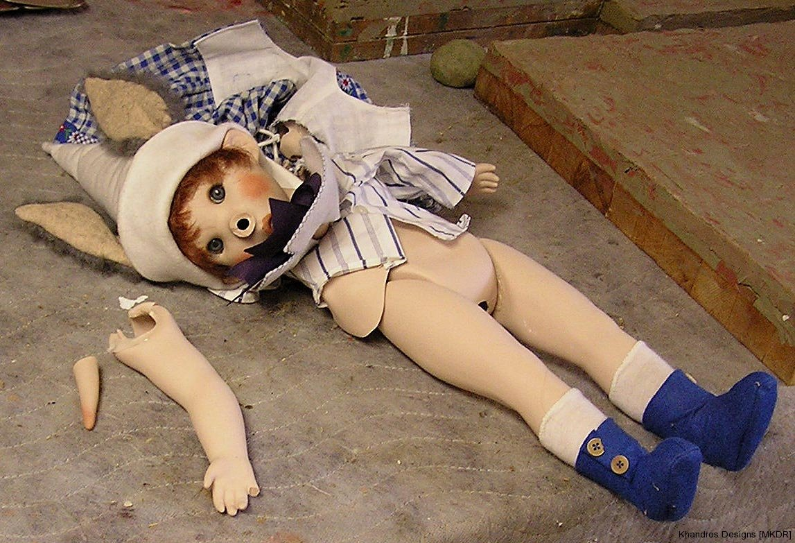 Pinocchiob.jpg