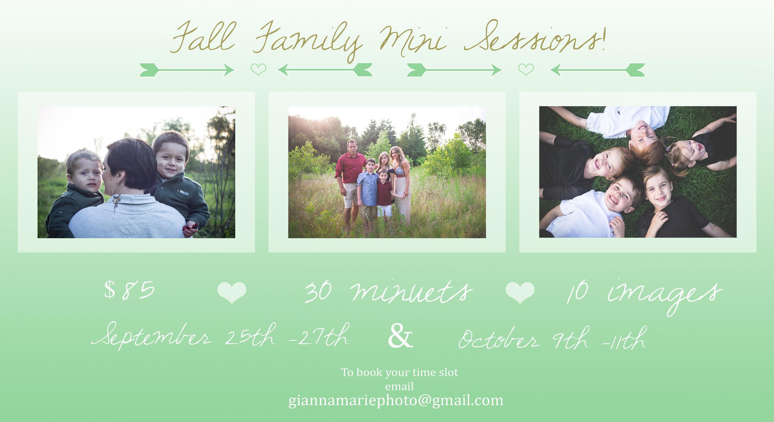 fall family mini sessions.jpg